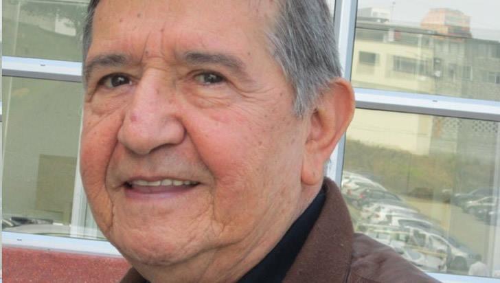 Muere Eucario Bermúdez, pionero de la radio colombiana en Estados Unidos