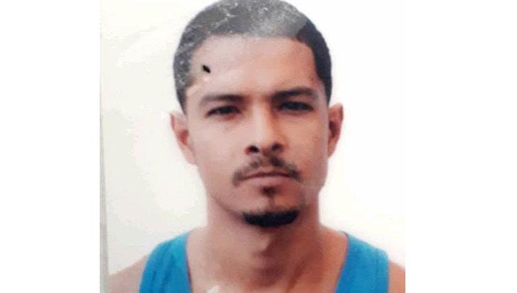 Jhonny fue la primera víctima de asesinato este año en Sevilla