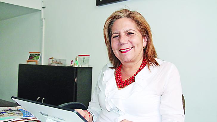 Negocios emergentes salvan a Quimbaya de caer en bajos índices de productividad