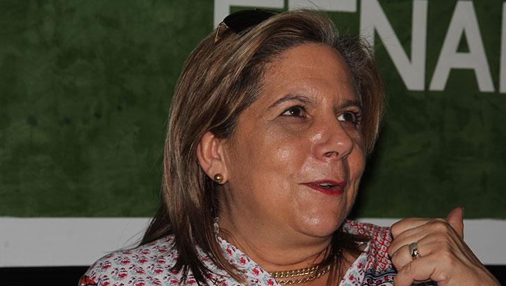 Retrasos del túnel de La Línea ocasionan limitaciones a economía de Calarcá