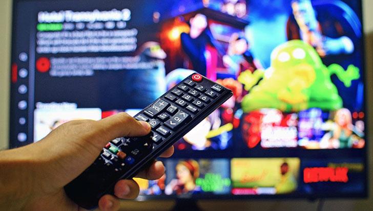 Netflix sube el precio de sus planes de suscripción
