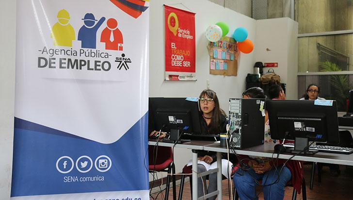 Disminuir índice de desempleo en Armenia, objetivo en 2019