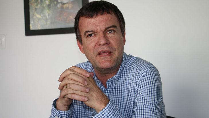 20 años después, Quindío tiene infraestructura, pero falta tejido social