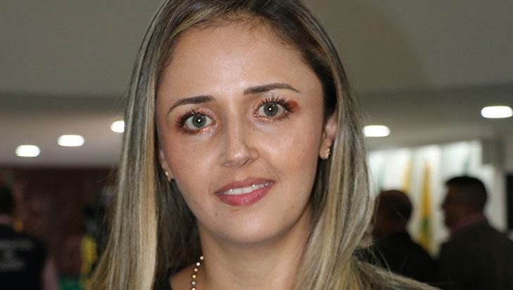 Líderes sociales rechazan a la nueva defensora del Pueblo, Luisa León Betancourth