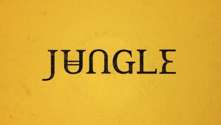 El grupo británico Jungle se presentará en Bogotá el próximo 11 de mayo