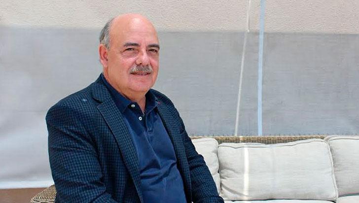 El legado que Fernando Gaitán dejó al Quindío