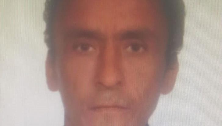 De manera extraña falleció Herlaín Martínez Pineda