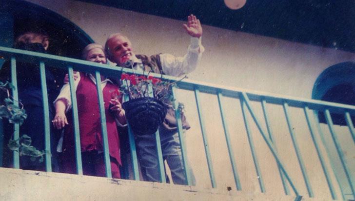 25 años de la telenovela más famosa de Colombia