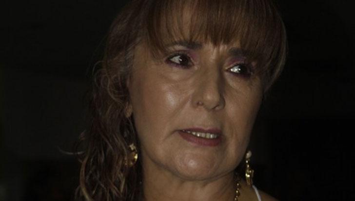 Personera de Armenia, Juliana Ríos, se declaró impedida para sanción de Fanny Martínez T