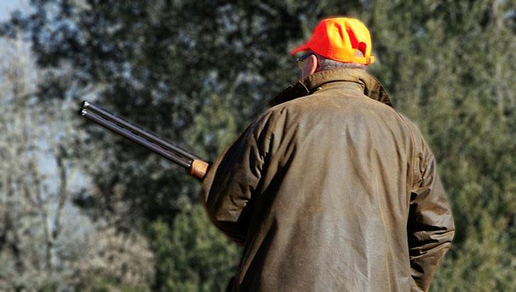 Gobierno pide a la Corte Constitucional prohibir la caza deportiva