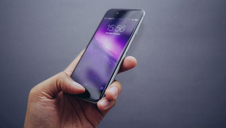 Casi 130.000 usuarios se suman a una demanda colectiva contra Apple en Chile
