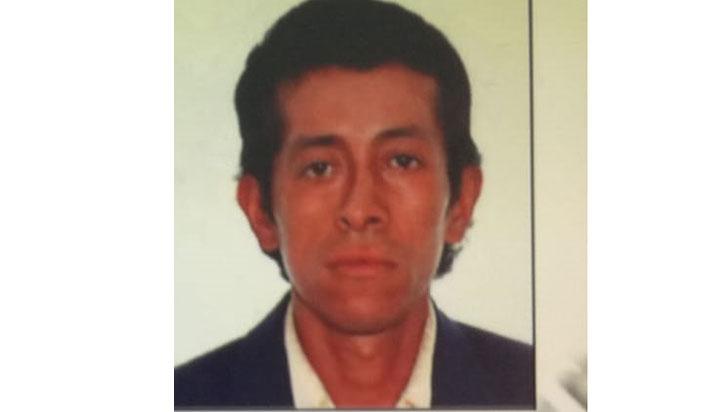 Buscan a los dolientes de habitante de calle que murió en La Castilla