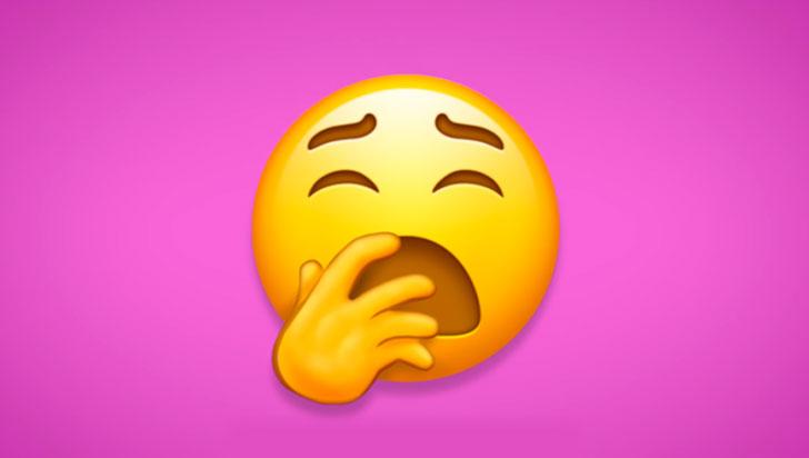 Estos son los nuevos emojis que llegarán en 2019