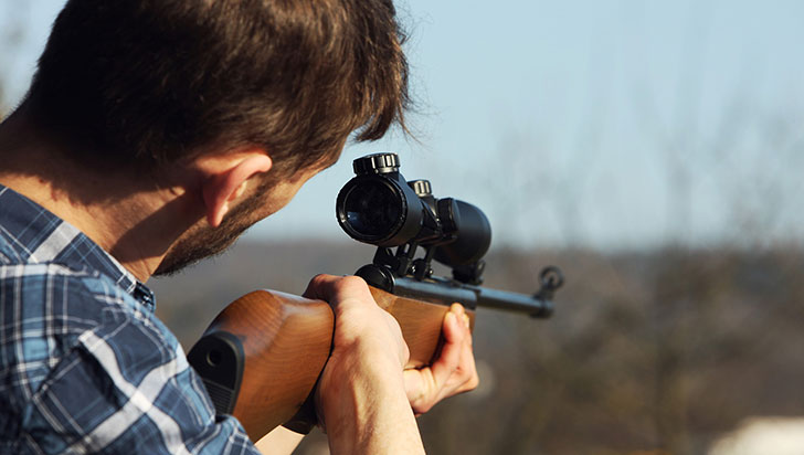 Corte Constitucional prohibió la caza deportiva en Colombia