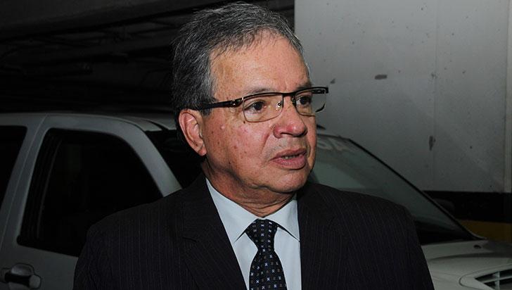"""""""Investigación de Procuraduría no representa culpabilidad de alcalde y concejales"""": Alcalde (e)"""