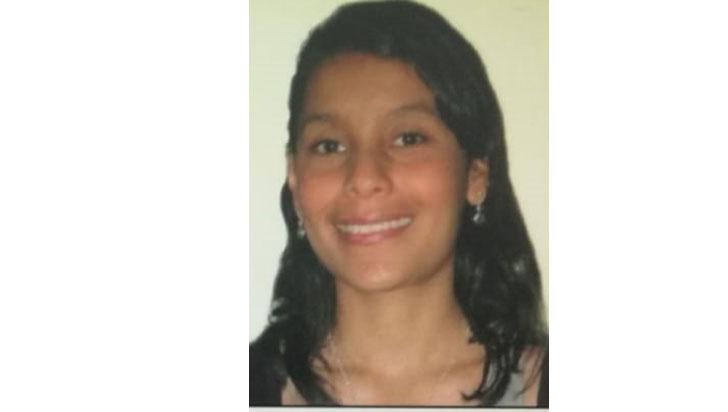 Daniela López murió en la habitación del hotel: hermana de la víctima