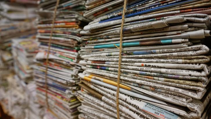 9 de febrero, día del periodista en Colombia
