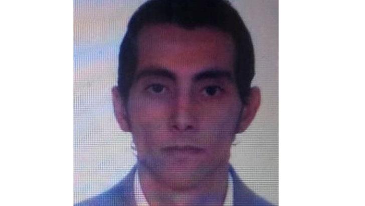 De tres disparos asesinaron a hombre de 36 años en Barcelona
