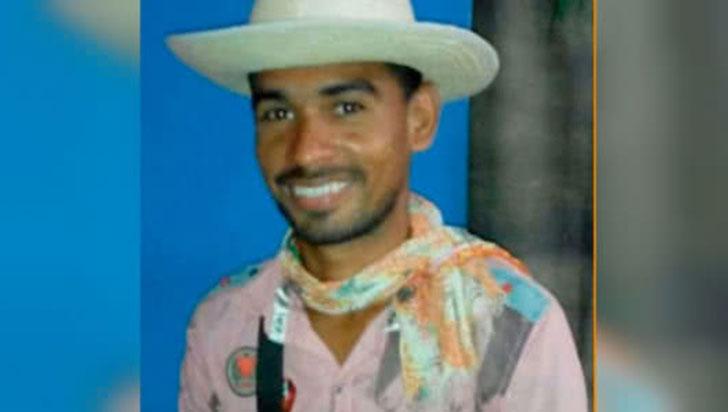 Sicarios asesinan a otro líder social en Catatumbo