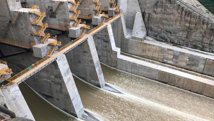 Procuraduría abrió investigación contra directivos de EPM y funcionarios de Anla por crisis en Hidroituango