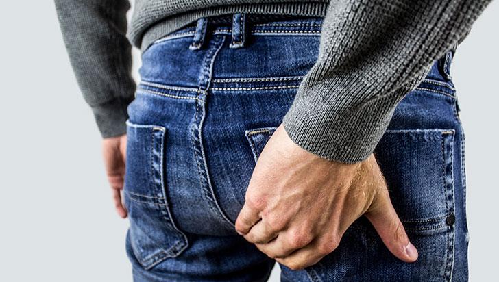 Entre 60% y 70% de casos de cáncer de próstata no presentan dolor ni síntomas