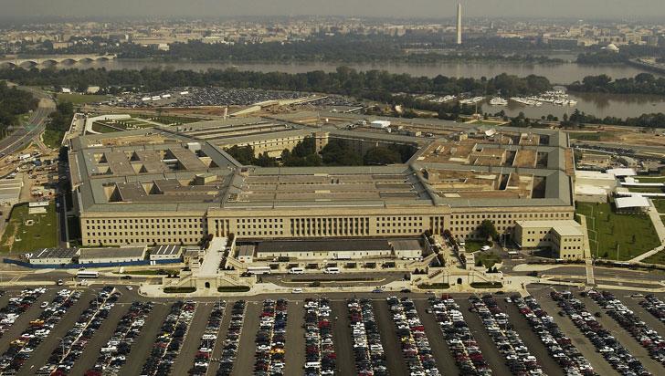 El Pentágono tardará semanas en evaluar la emergencia nacional de Trump