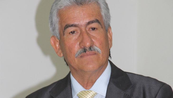 Procuraduría citó a exalcalde y exconcejales de Montenegro a audiencia por zona de desarrollo