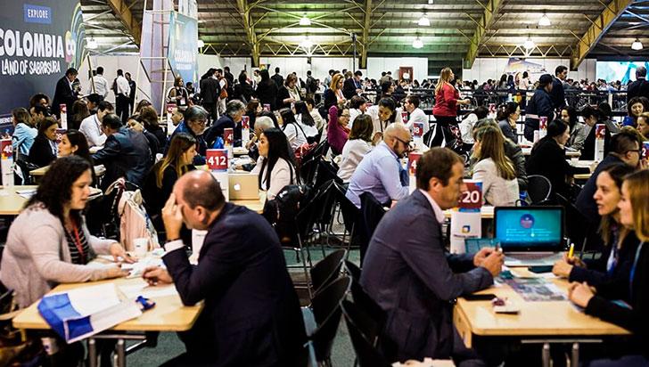 Nueve empresas quindianas estarán en ProColombia Travel Mart