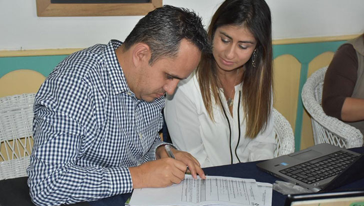 Contaminación auditiva y visual, temas a resolver para mejorar turismo en Salento