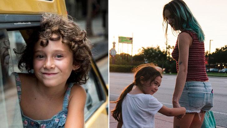 Cineclub La Galemba presenta en marzo 'Ficción de verdad'