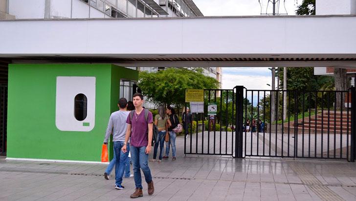 A puertas de cambios, retos y dificultades en Uniquindío