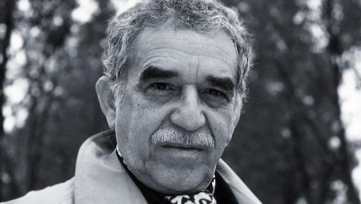 A Gabo no le gustaría ver su obra en Netflix, según su biógrafo