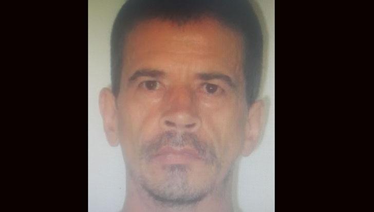 Hombre habría sido asesinado en una pelea en la vereda El Sinabrio, Pijao