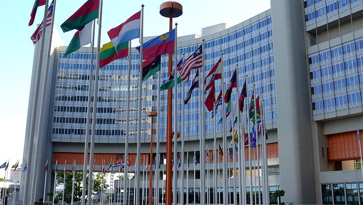 Preocupaciones por objeciones de Duque a la JEP llegan a la ONU