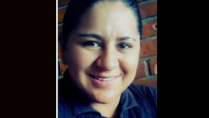 Asesinaron a una  mujer en Caicedonia, Valle del Cauca