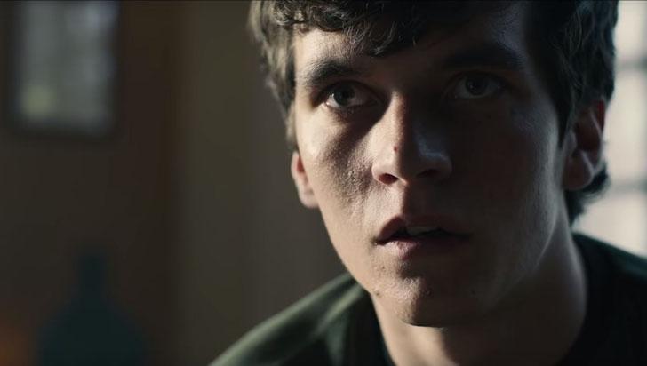 Black Mirror: Bandersnatch no será la única producción interactiva de Netflix