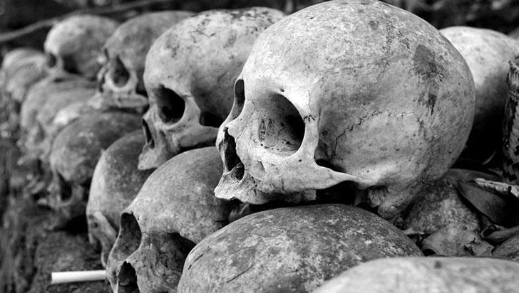 ONU: la degradación medioambiental generará millones de muertes prematuras