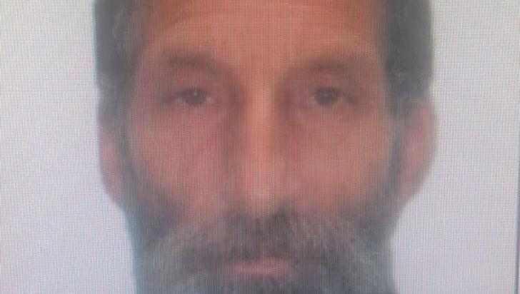 Asesinaron a un hombre con arma blanca en Calarcá