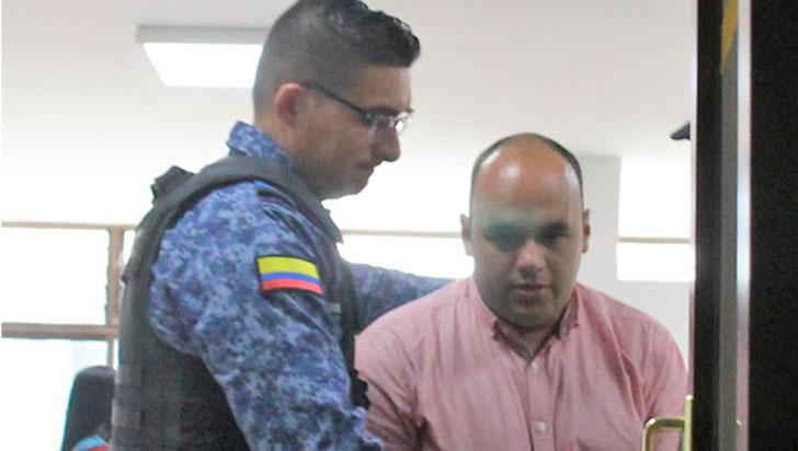 Por valorización, Procuraduría citó a Congote a juicio disciplinario