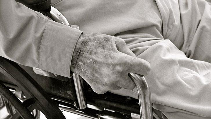 Tratamiento antienvejecimiento basado en matar células fue probado con éxito en EE.UU.