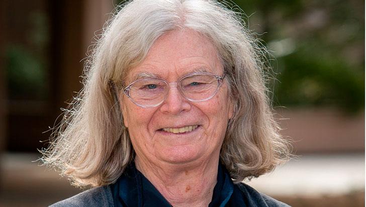 Por primera vez, una mujer gana Nobel de Matemáticas