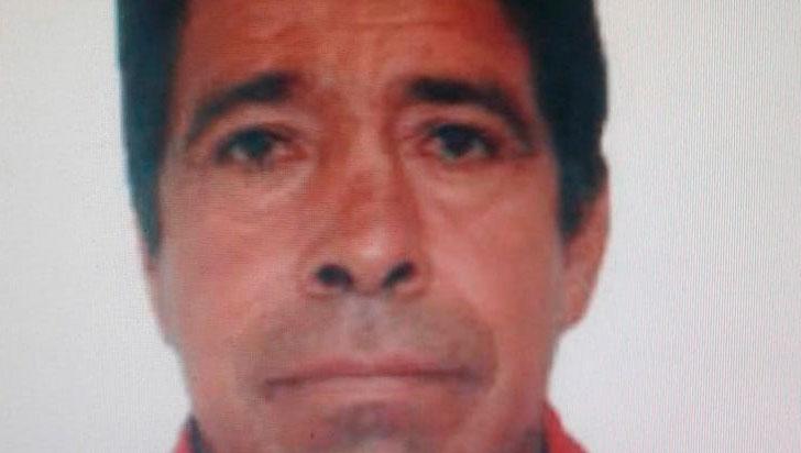 Pedro Antonio Arenas falleció por un golpe en la cabeza