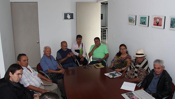 Cipis se defiende sobre acusaciones de falso  plan de 5 mil viviendas