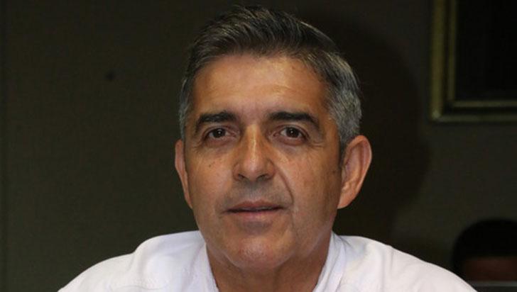 Asuntos de impacto social, temáticas en proyectos de Luis Guillermo Agudelo