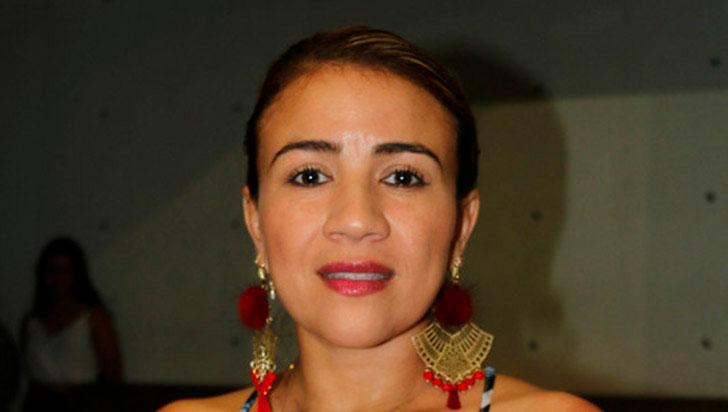 Problemáticas de género y niñez, proyectos promovidos por la concejal Érica Falla