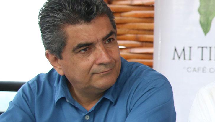 Procuraduría abrió investigación a gobernador por presuntos retrasos en contratación del PAE