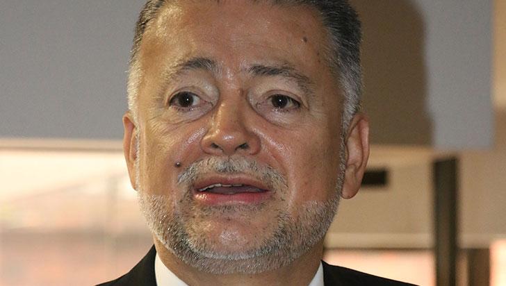 Política pública de libertad religiosa en Quindío, en trámite