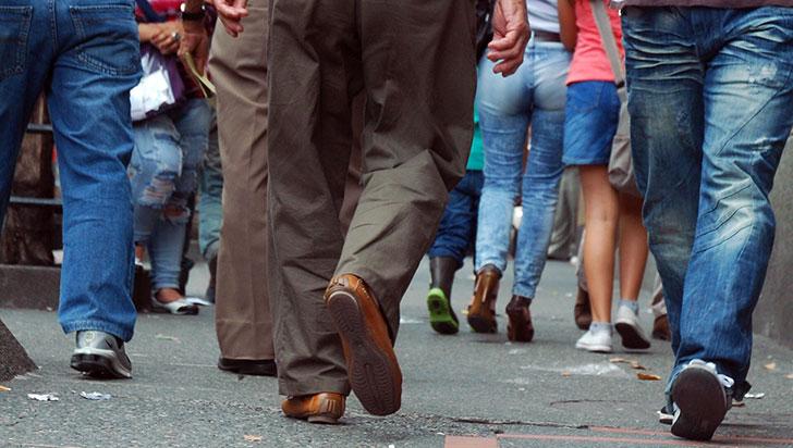 Quindío, ocho años como el departamento con más desempleo de Colombia