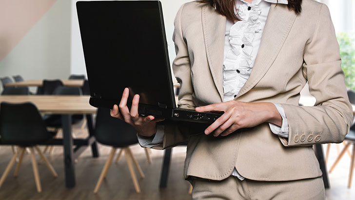48,9% de las empresas del Quindío son lideradas por mujeres