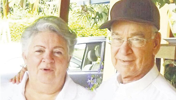 Me encontré en la vida con… Luis Eduardo Jaramillo Mejía